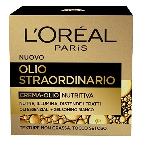 L'Oréal Paris Dermo Expertise Soin Olio...