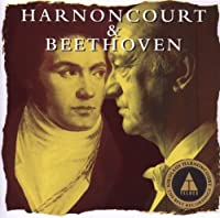 Beethoven: Composer Series