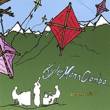Goodbye Kites
