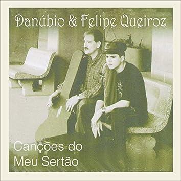 Canções do Meu Sertão