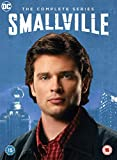 Smallville: The Complete Series ...