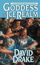 david drake lord of the isles