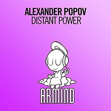 Distant Power