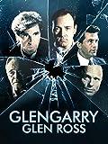 Glengarry Glen Ross [dt./OV]