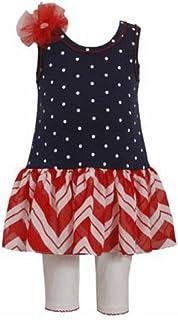 3625b3648f32d Amazon.com: Bonnie Jean - Clothing Sets / Clothing: Clothing, Shoes ...