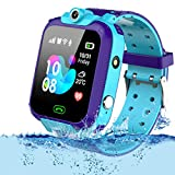 KToyoung Kids Smart Watch,Childrens Smartwatch for...