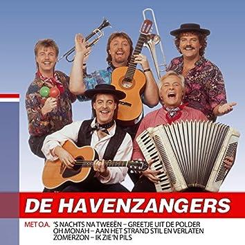 Hollands Glorie (2)