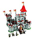 LEGO Kingdoms 7946 - Große Königsburg