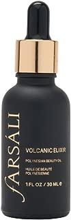 FARSALI Volcanic Elixir Hydrating Moisturizer