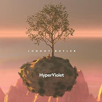 HyperViolet