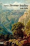 Glenraven (Allgemeine Reihe. Bastei Lübbe Taschenbücher) - Marion Zimmer Bradley