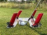 EyeLine Golf Speed Trap 2.0 - Build...