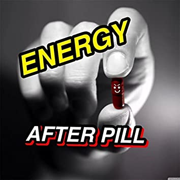 Energy After Pill
