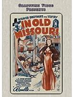In Old Missouri [DVD] [Import]