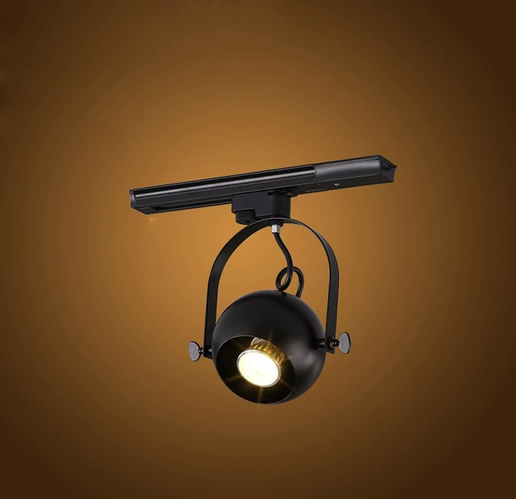 dgf Iron Art Over item handling Ceiling Light - Wa Background Industrial Retro Ranking integrated 1st place Wind