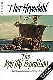 The Kon-Tiki Expedition: By Raft Across the South Seas