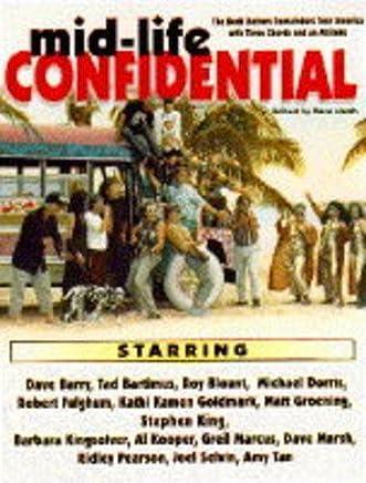 Midlife Confidential
