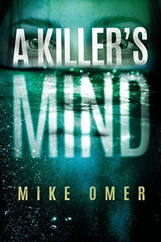 A Killer s Mind Zoe Bentley Mystery Book 1 product image