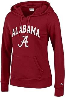 Best alabama sweatshirt womens Reviews