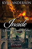 Inside: Special Expanded Edition (English Edition)