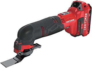 Best craftsman oscillating tool Reviews