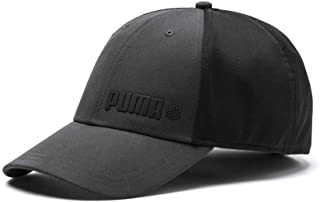dc3ba470559 Amazon.com  PUMA - Hats   Caps   Accessories  Sports   Outdoors