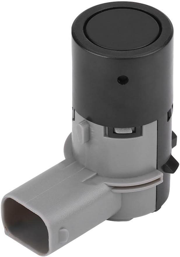 Parking Distance OFFicial store Control Sensor PDC E Fit E46 for Superlatite