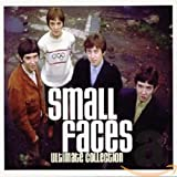 Songtexte von Small Faces - Ultimate Collection