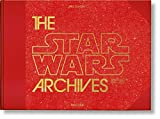 """The Star Wars Archives. 1999€""""2005"""