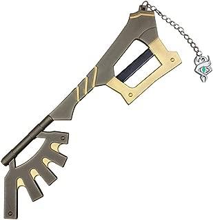 Kingdom Hearts Wayward Wind FOAM Ven's Keyblade 33in Cosplay