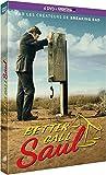 51hFsmfFg0L. SL160  - La saison 2 de Better Call Saul se termine devant plus de 4 millions de téléspectateurs, moins qu'en saison 1