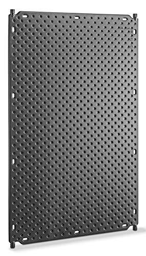 OKU -  -Solarabsorber 1001