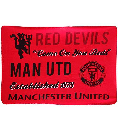HWC Trading Sir Alex Ferguson A4 Encadr/é Sign/é Image Autographe Imprim/é Impression Photo Cadeau DAffichage pour Manchester United Fans De Football