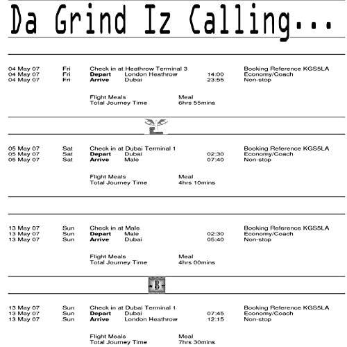 Blak.Ops.Connections B.O.S.S Entertainment Group-Detroit