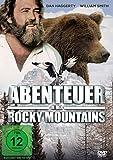 Bilder : Abenteuer in den Rocky Mountains