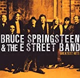 Songtexte von Bruce Springsteen & The E Street Band - Greatest Hits