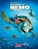Buscando a Nemo (Mis Clásicos Disney)