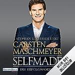 Selfmade: Die Erfolgsformel
