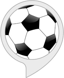Soccer Geek