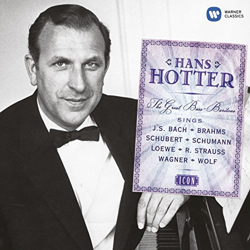 Wir Melodien zieht es mir, Op.105 No.1 (Groth) (2004 Remastered Version)