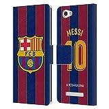 Head Case Designs Offiziell Zugelassen FC Barcelona Lionel