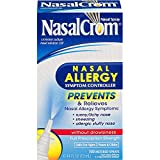 NasalCrom Nasal Allergy Spray, 0.44 Ounces