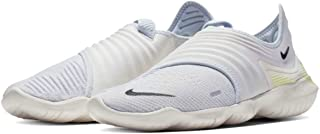 Nike Men's Free RN Flyknit 3.0 Running Shoes