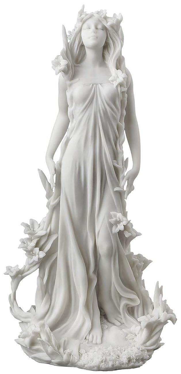 独立して奨励します狂ったAphrodite ギリシャの愛の女神 美女 豊産の像