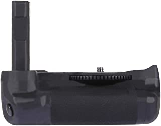 N/A Accesorios de la cámara Grip Vertical de baterías for cámara Nikon D5500 Digital SLR Digital