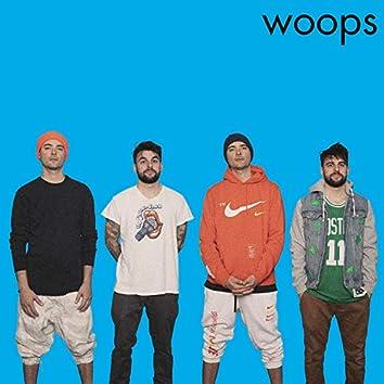 Woops