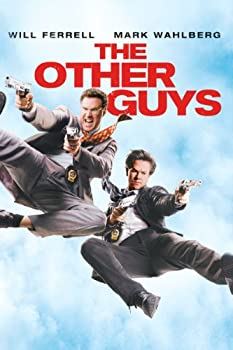 Best the other guys movie Reviews