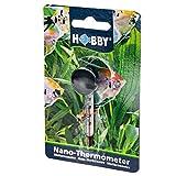 Hobby Nano Thermometer