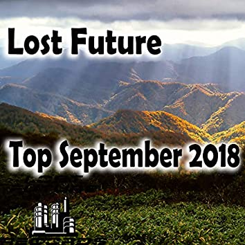 Lost Future Top September 2018
