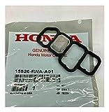 Genuine SpooI VaIve FiIter Gasket 15826-RNA-A01 / 15826RNAA01